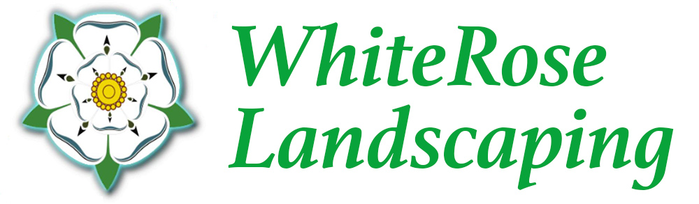 Whiterose Landscaping